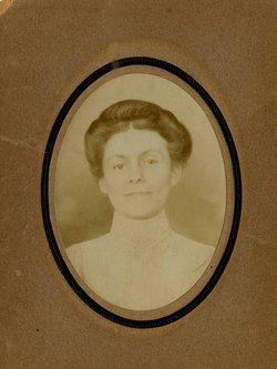 Emma Crayton <i>Sawyer</i> Hale