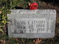 Earl V. Stoops