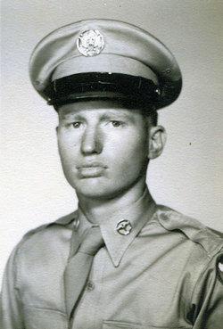 Otis Leon Freeman