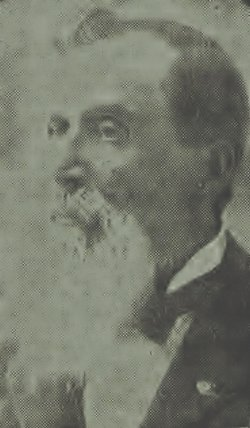 William Gallick