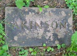Akinson