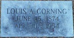 Louis Avery Corning