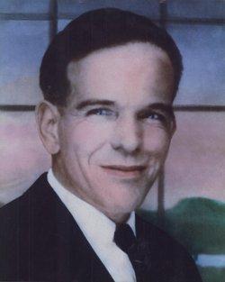 Robert Frank Bob Fleming