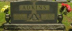 Winright Adkins
