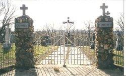 Assumption Catholic Cemetery