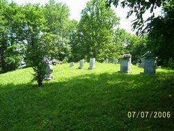 Moore/Addison/Smith Cemetery