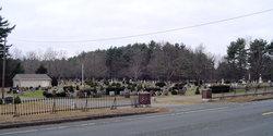 South Easton Cemetery