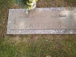 Vira M. Sanders