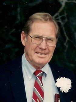 Roy Dale Adams