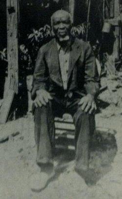 Cujo Lewis