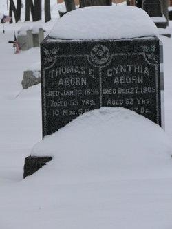 Thomas E. Aborn
