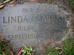 Linda L Abbati