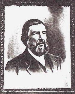 Addison Munch