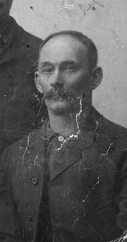 Lyman Merriam Whitaker