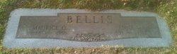 Ann V. Bellis