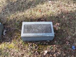 Era Leta. Granny <i>Thompson</i> Hobdy