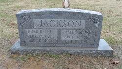 Ermer Jackson <i>Johnson</i> Davis