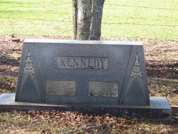 George Washington Kennedy
