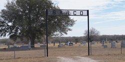 Sarco Cemetery