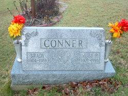 Brady Conner