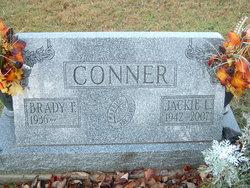 Jackie L. Conner