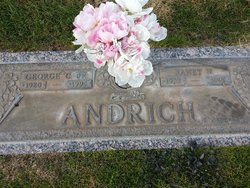 George C. Andrich, Jr