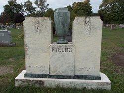 Benjamin Franklin Fields