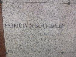 Patricia N. Bottomley