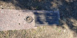 Patsy Darlene Bowley