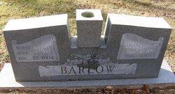 Dolphus U.D. Barlow