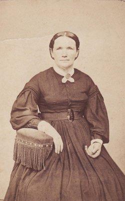Sarah Henry Slane