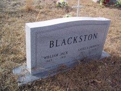 Susan Savilla Villa <i>Herron</i> Blackston