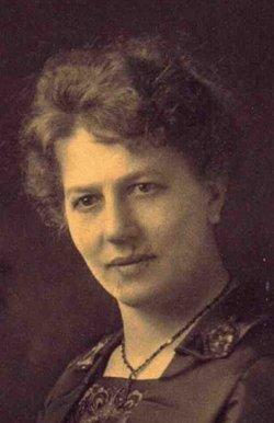Dagmar Josephine Molgard