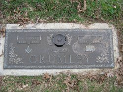 William Howard Crumley