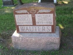 Charles Wauters