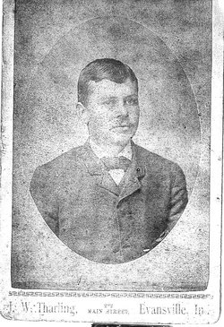 Andrew Frank Dippel