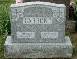 Dominic Carbone