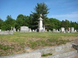 Appleton Cemetery