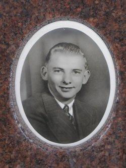 Herman Schmidt