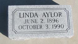 Belinda Linda Aylor