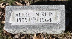 Alfred Kihn