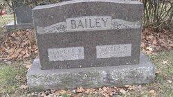 Blanche <i>Inskeep</i> Bailey