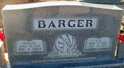 U. L. Barger