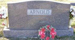 Chlora L. Arnold