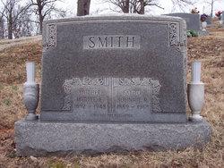 Myrtle Estelle <i>Taylor</i> Smith