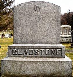 Elizabeth J. Gladstone
