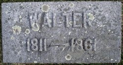 Walter Gladstone