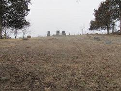 Allison Cemetery