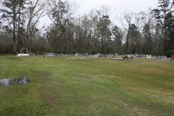 Lard Cemetery