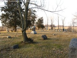Balsley Cemetery
